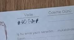 60gün