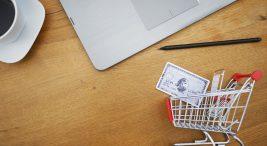 alışveriş siteleri