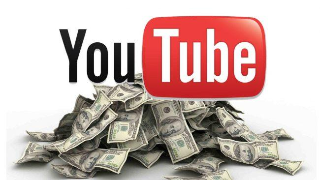 youtube para izlenme