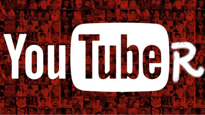 youtube video fikirleri