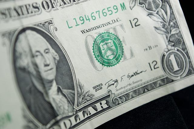 dolar fikir