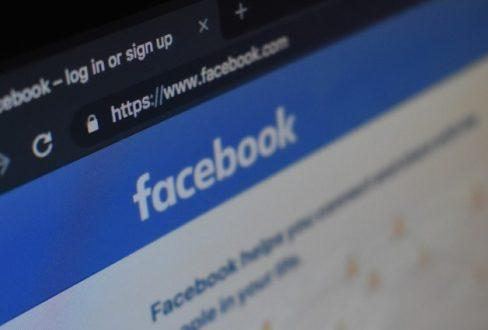 facebook para kazanma