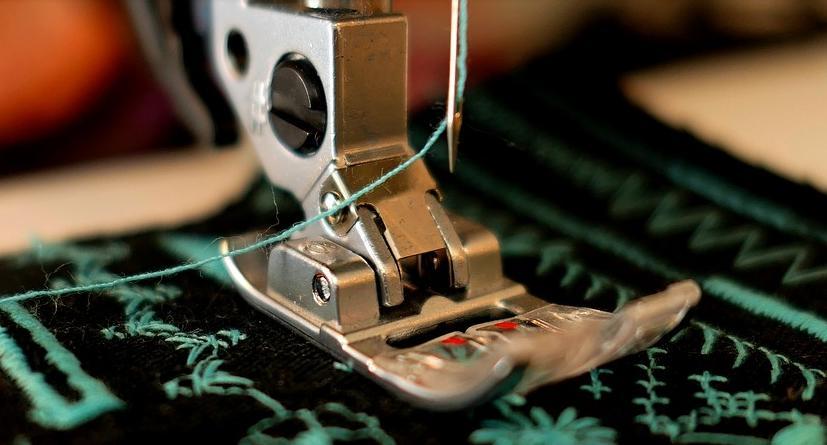 tekstil atölyesi kurmak