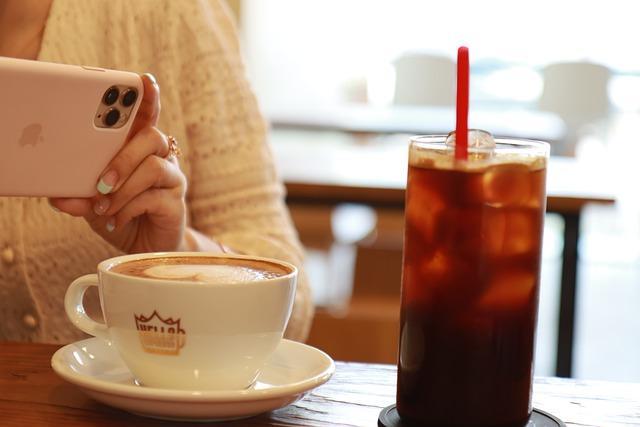 cafe açmak3