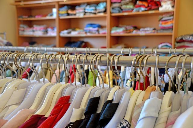 giyim mağazası-3