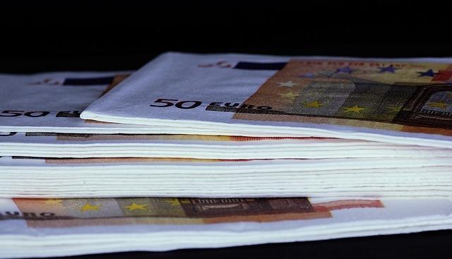 işletme finans sermaye