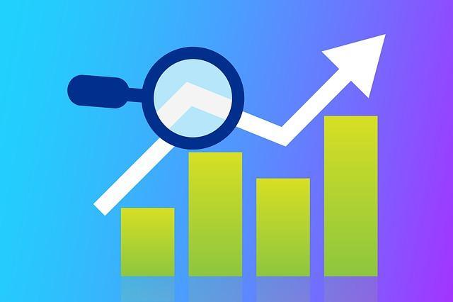 pazar analizi