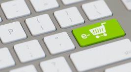 e-ticaret xml