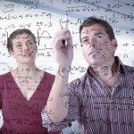 matematikçi