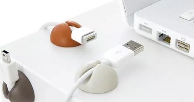kablo tutucu
