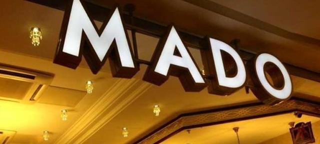 mado2