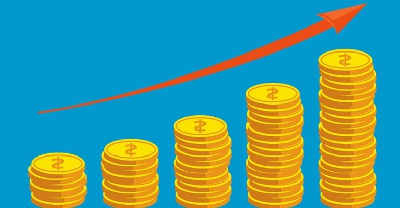 tasarruf ve para biriktirme