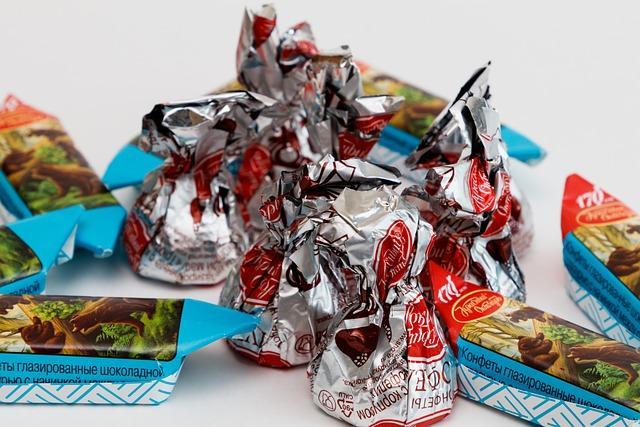 çikolata2