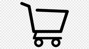 alışveriş sepeti