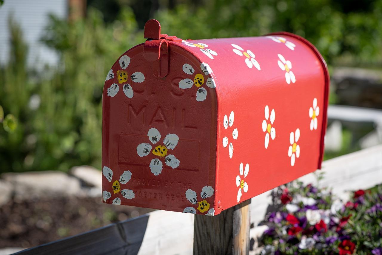 mail servisleri