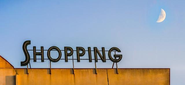 market ismi