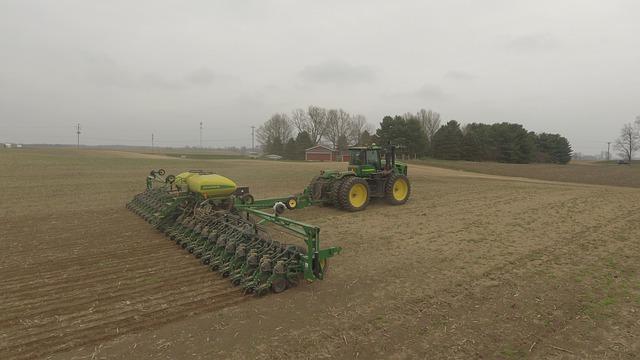 tarımsal