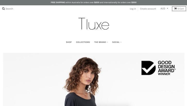 tluxe