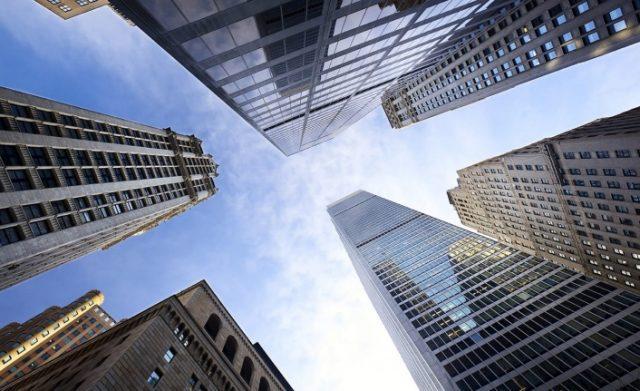 binalar yerel