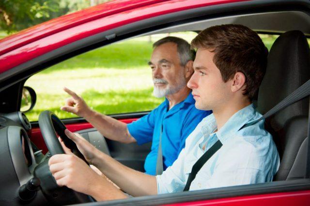 sürücü ehliyet kursu açmak