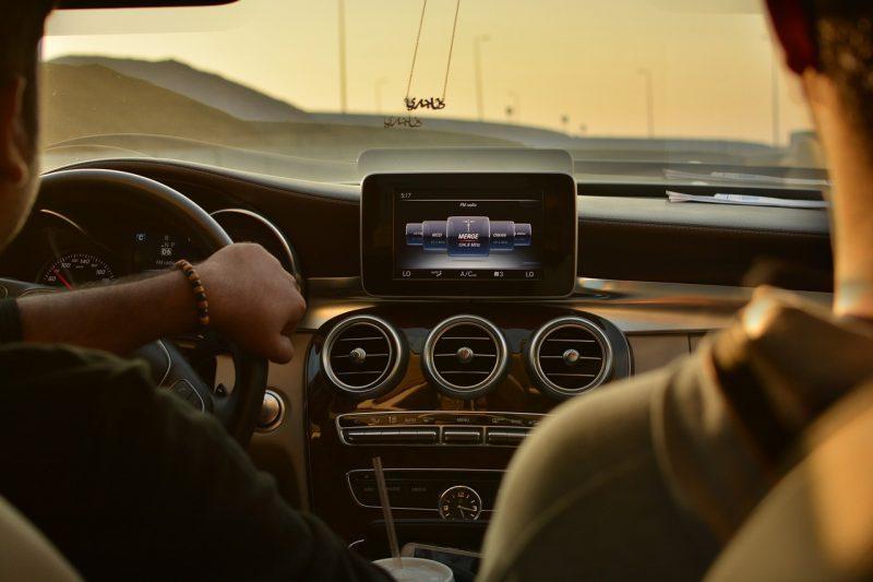 sürücü kursu ehliyet