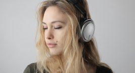 müzik dinleme